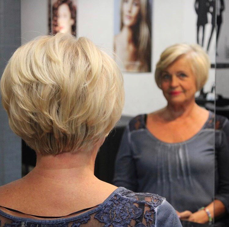 Slingor 1 - Roya Beauty Salon
