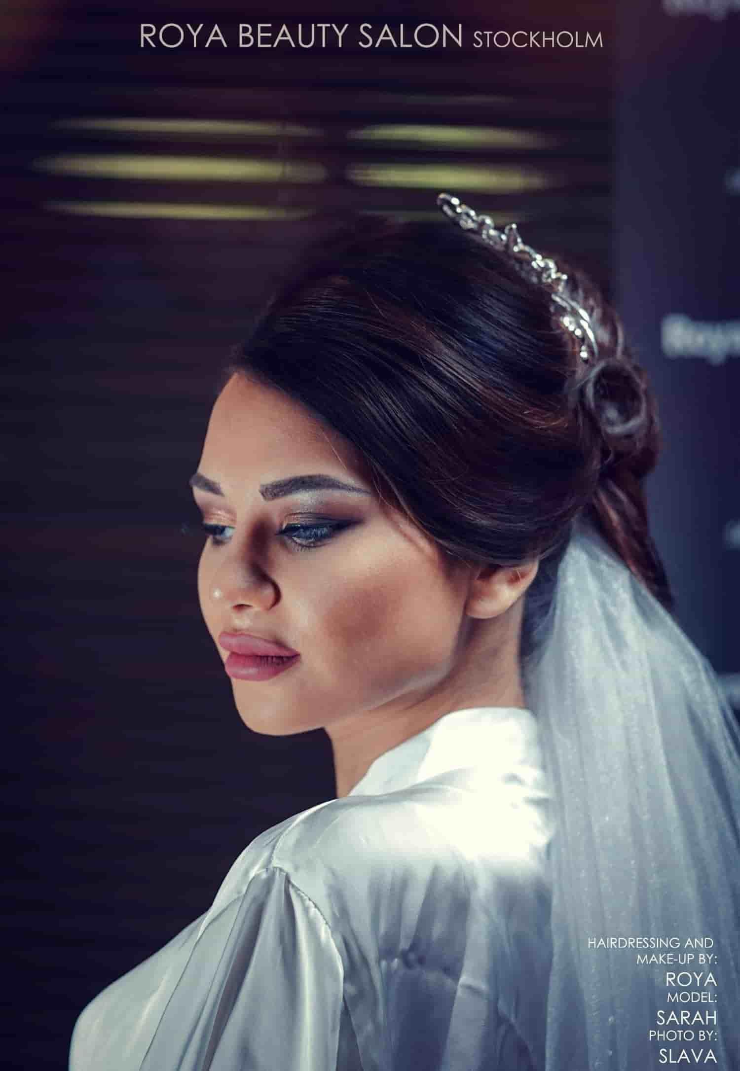 Brud-11-Roya-Beauty-Salon