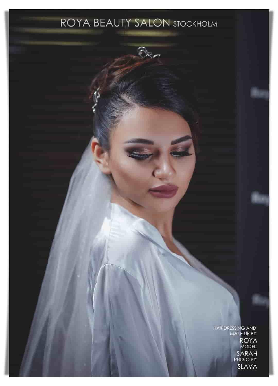 Brud-12-Roya-Beauty-Salon