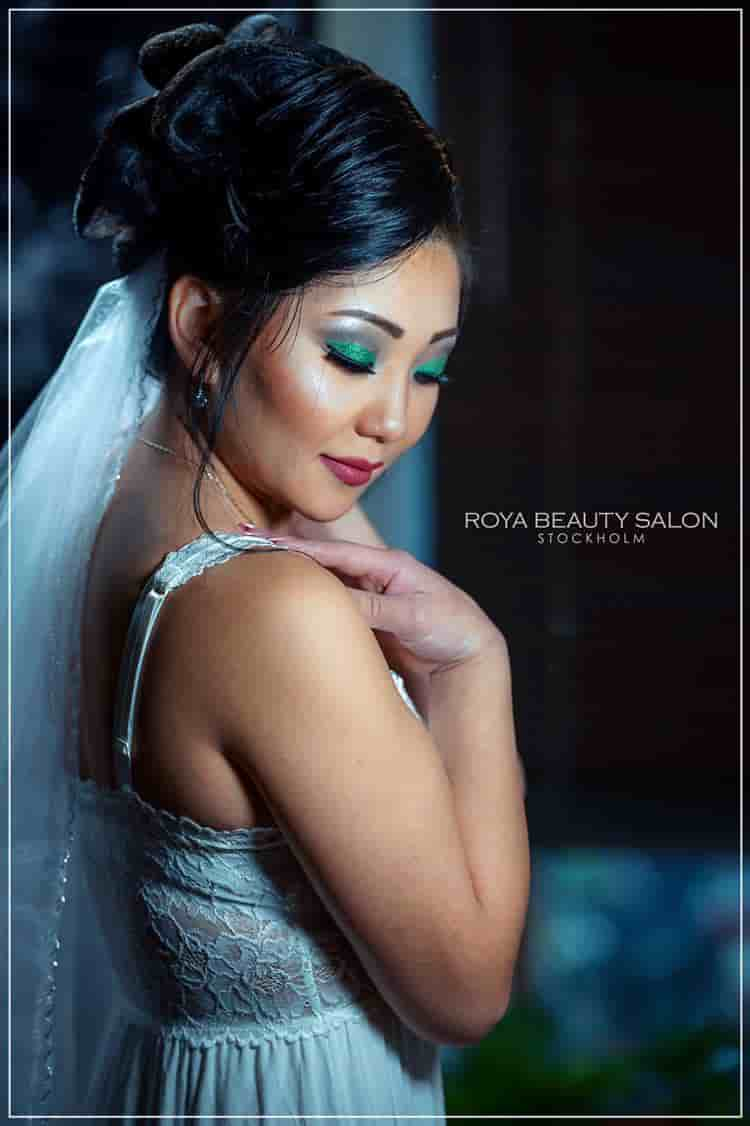 Brud-15-Roya-Beauty-Salon