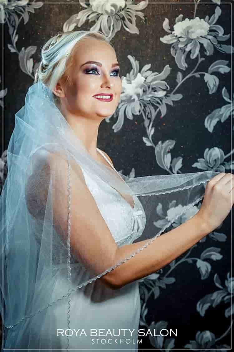 Brud-21-Roya-Beauty-Salon