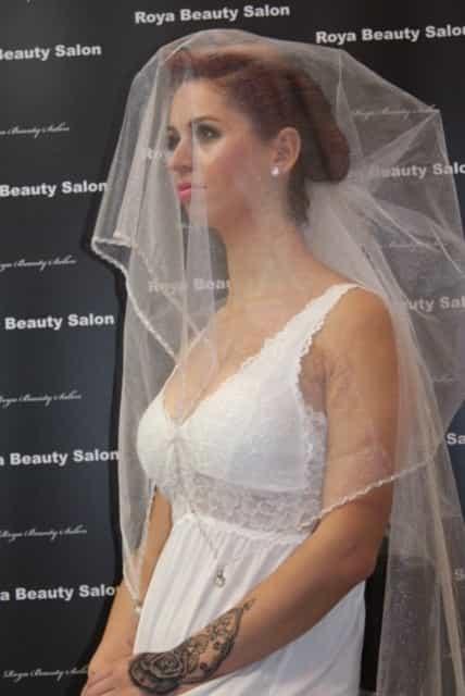 Brud-22-Roya-Beauty-Salon
