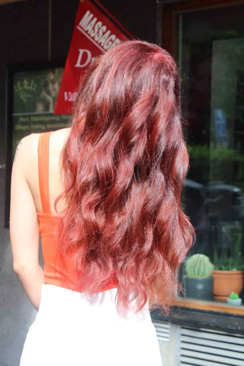 Colormelt-1-Roya-beauty-salong