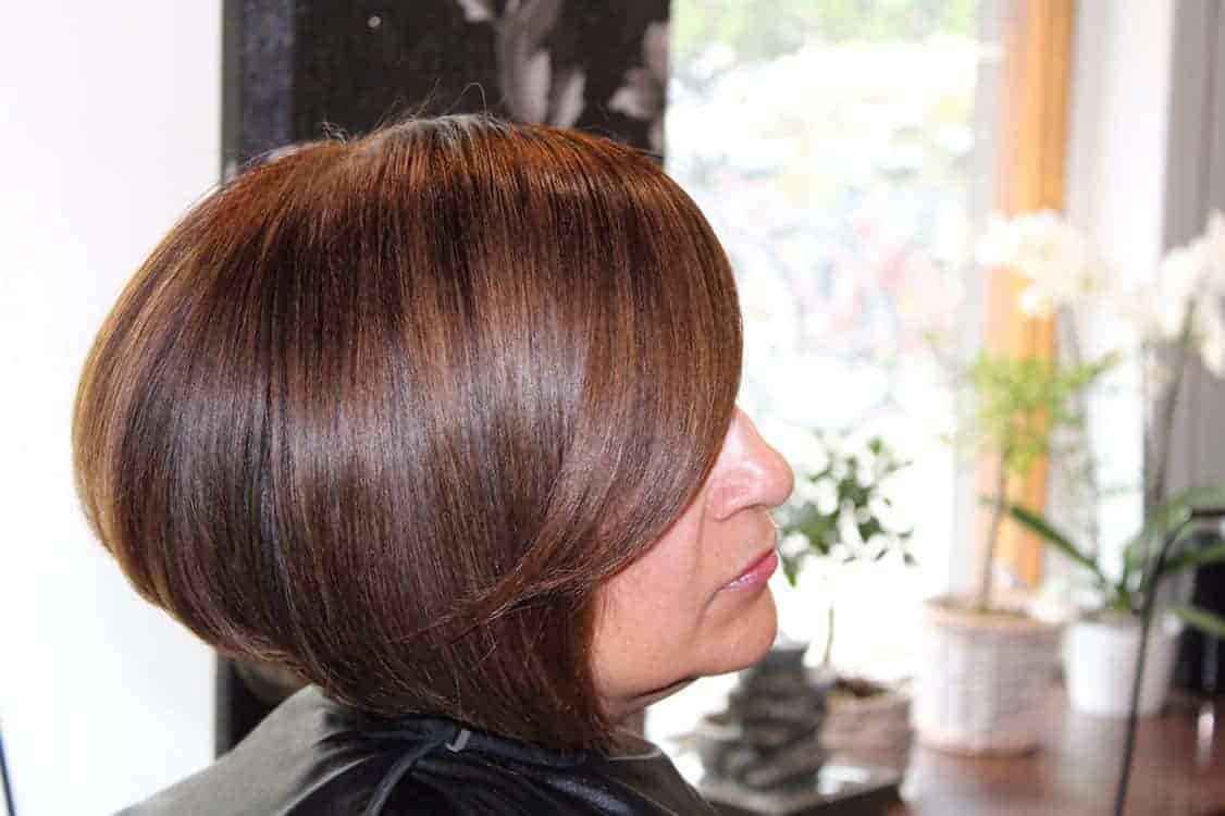 Färgning-1-Roya-Beauty-Salon
