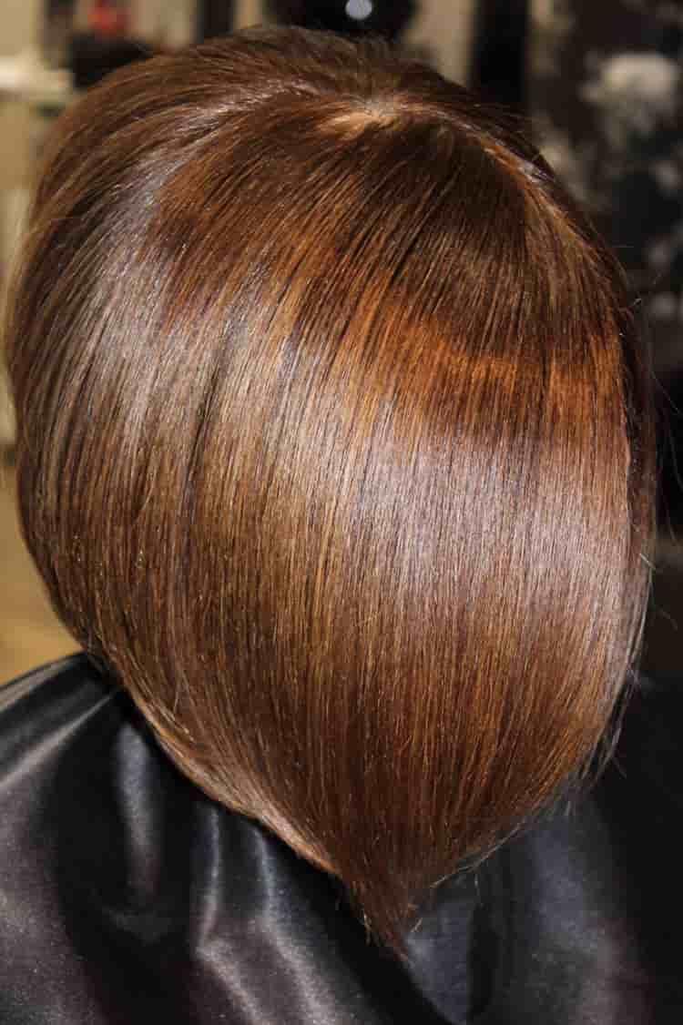 Färgning-2-Roya-Beauty-Salon