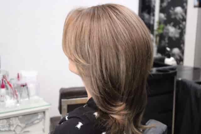 Färgning-3-Roya-Beauty-Salon