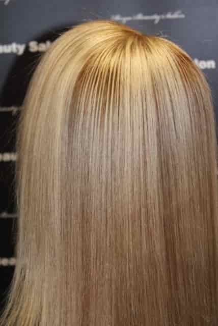 Keratinbehandling-2-Roya-beauty-salong