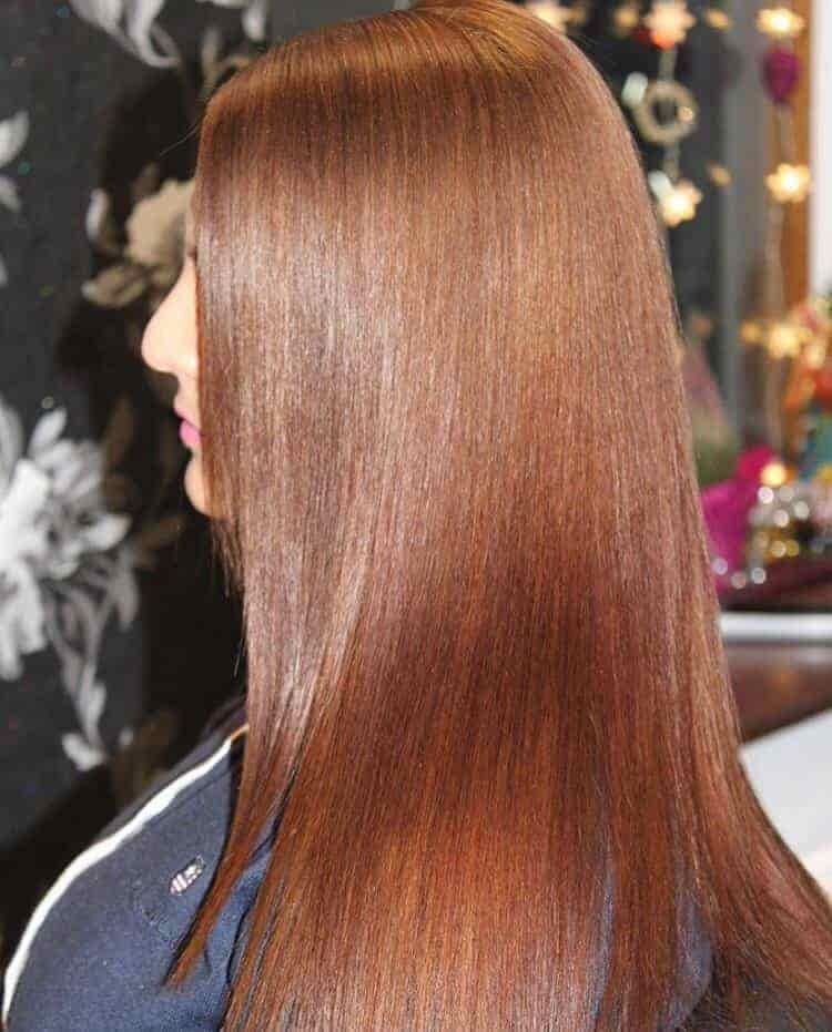 Keratinbehandling-6-Roya-beauty-salong