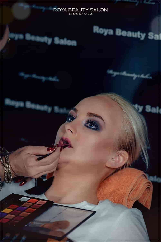 Makeup-1-Roya-Beauty-Salon