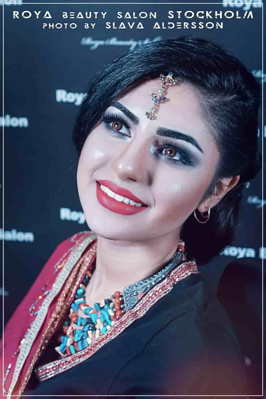 Makeup-2-Roya-Beauty-Salon