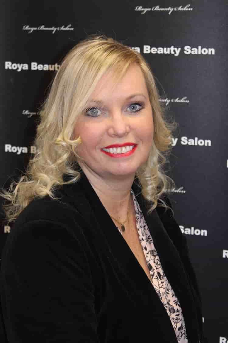 Makeup-27-Roya-Beauty-Salon