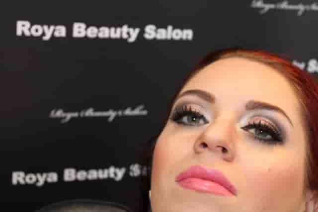 Makeup-7-Roya-Beauty-Salon