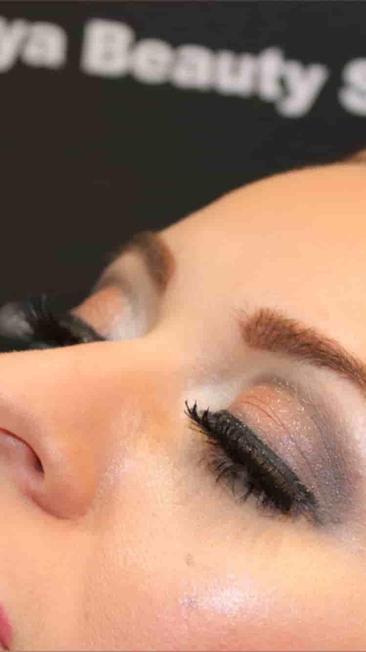 Makeup-9-Roya-Beauty-Salon