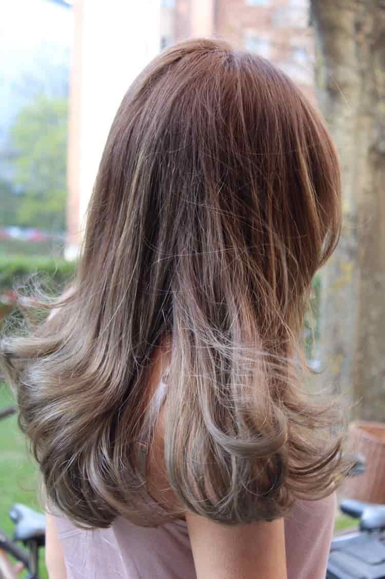 Ombre-1-Roya-Beauty-Salon