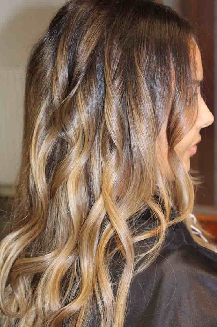 Ombre-2-Roya-Beauty-Salon-1
