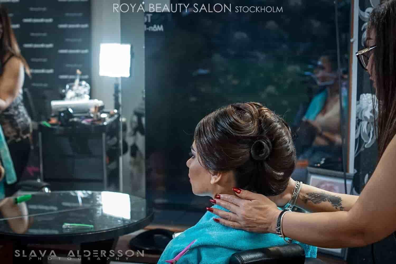 Roya-4-Roya-Beauty-Salon