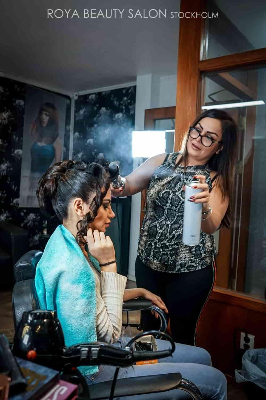 Roya-5-Roya-Beauty-Salon