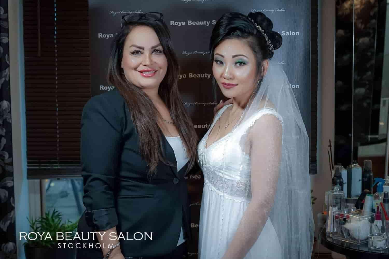 Roya-7-Roya-Beauty-Salon
