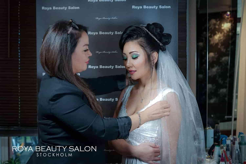 Roya-8-Roya-Beauty-Salon