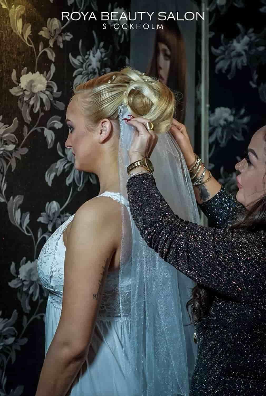 Roya-9-Roya-Beauty-Salon