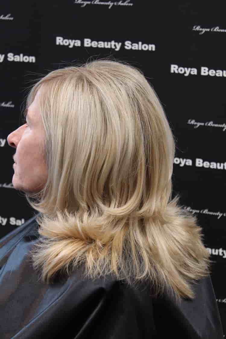 Slingor-3-Roya-Beauty-Salon