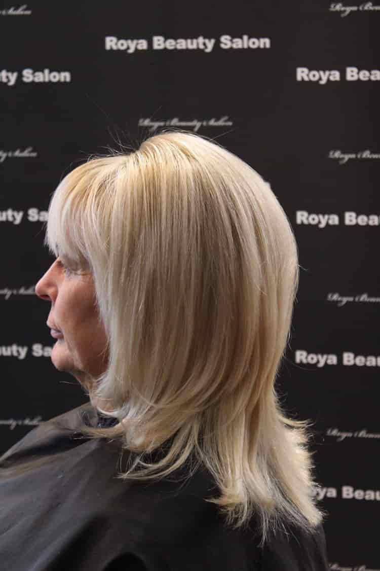 Slingor-4-Roya-Beauty-Salon