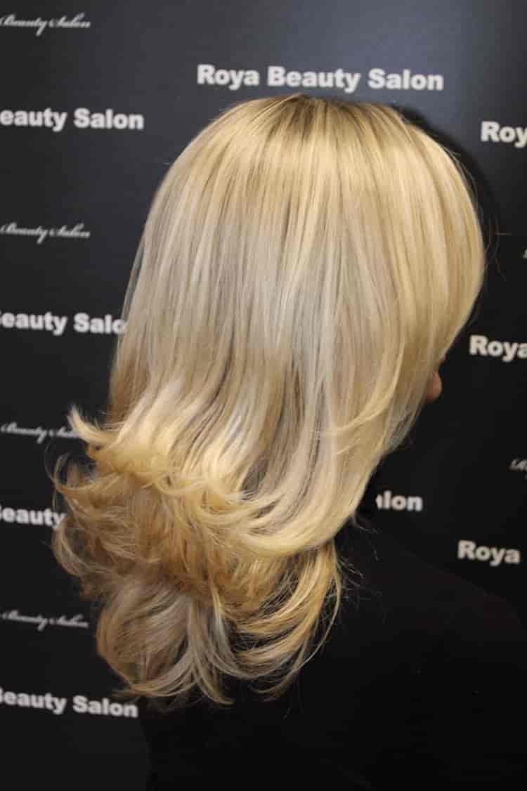 Slingor-7-Roya-Beauty-Salon