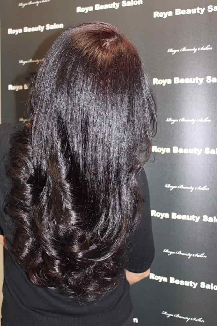 Styling-3-Roya-Beauty-Salon