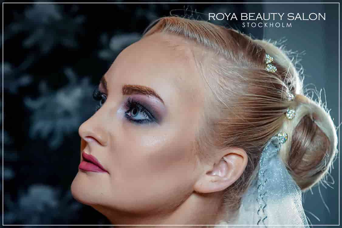 Brud-31-Roya-Beauty-Salon