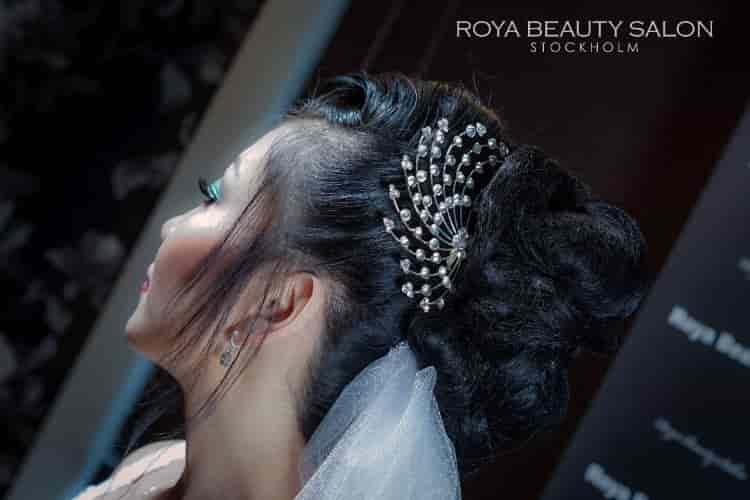 Brud-33-Roya-Beauty-Salon