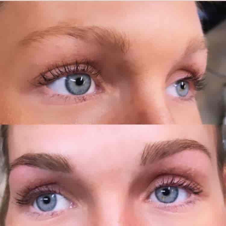 Färga-bryn-5-Roya-Beauty-Salon