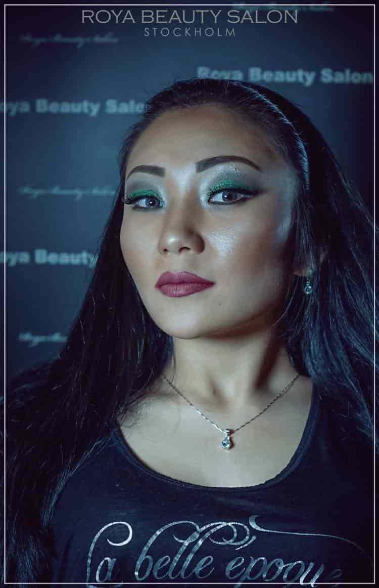 Makeup-31-Roya-Beauty-Salon