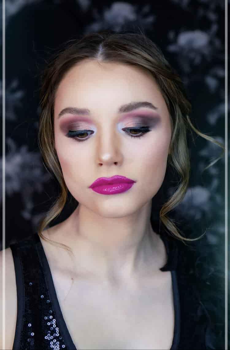 Makeup-33-Roya-Beauty-Salon
