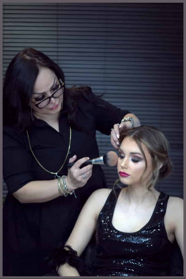 Makeup-34-Roya-Beauty-Salon