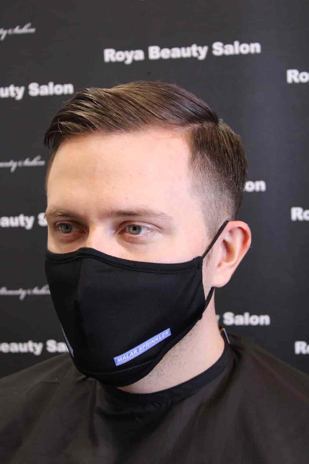 Fade-22-Roya-Beauty-Salon