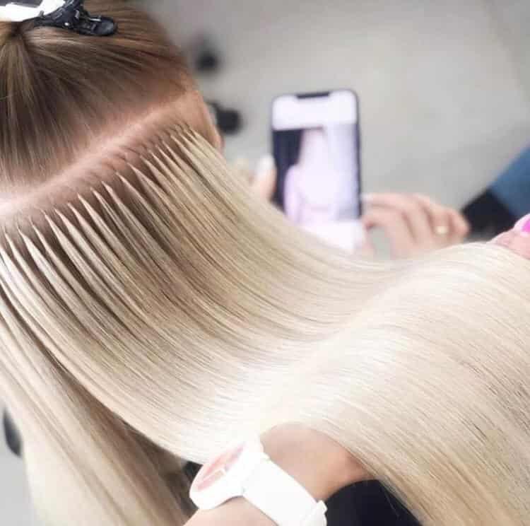 Hårförlängning-2-Roya-beauty-salon