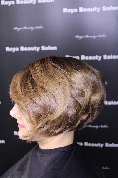 Damklippning-11-Roya-Beauty-Salon
