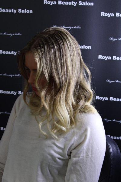 Balayage-46-Roya-beauty-salong