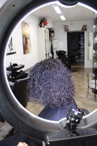 Permanent-2-Roya-beauty-salong