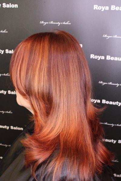 Colormelt-2-Roya-beauty-salong