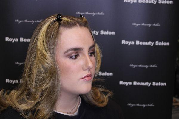 Balayage-55-Roya-beauty-salong.jpg