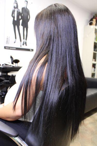 Keratinbehandling-12-Roya-beauty-salong