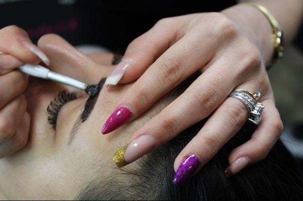 Makeup-35-Roya-Beauty-Salon