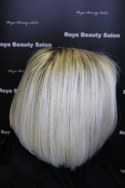 Slingor-9-Roya-Beauty-Salon